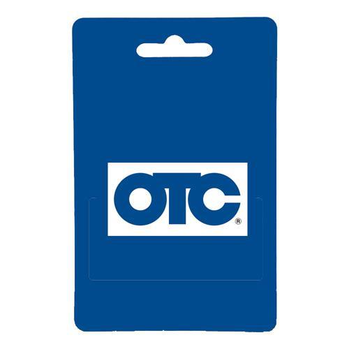 """OTC Toyota 00002-04210-01 Wire Harness Repair Kit """"B""""Tillman Tools"""